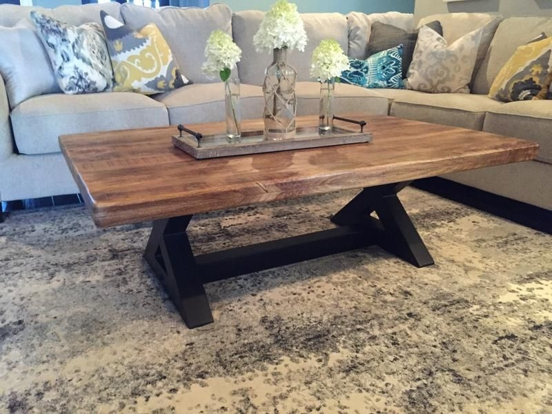 Fantastic Diy Projects Mini Pallet Coffee Table Design Ideas23