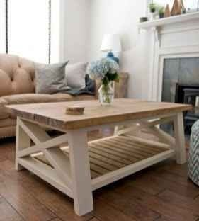 Fantastic Diy Projects Mini Pallet Coffee Table Design Ideas24