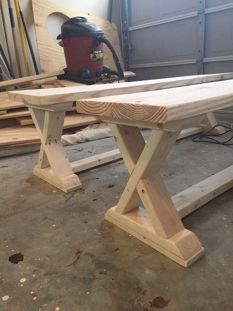 Fantastic Diy Projects Mini Pallet Coffee Table Design Ideas28