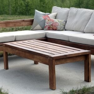 Fantastic Diy Projects Mini Pallet Coffee Table Design Ideas33