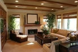 Hottest Living Room Design Ideas In A Small Space To Try05
