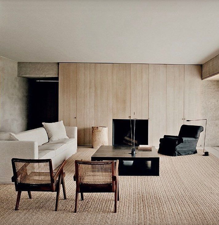 Hottest Living Room Design Ideas In A Small Space To Try13