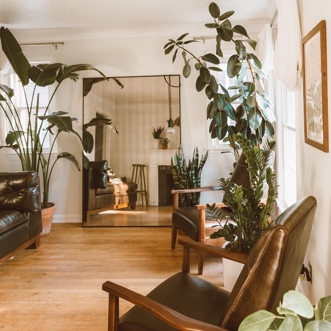 Hottest Living Room Design Ideas In A Small Space To Try16