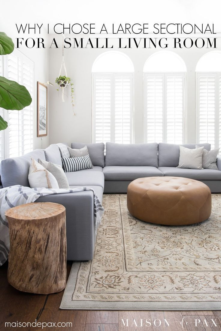 Hottest Living Room Design Ideas In A Small Space To Try42