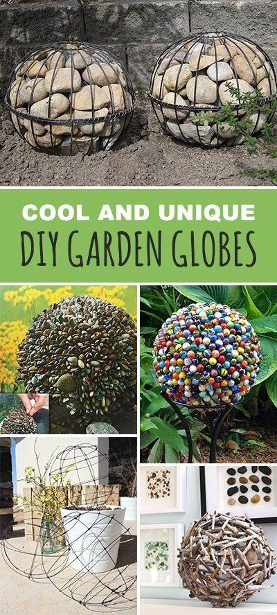 Inspiring Outdoor Metal Design Ideas For Garden Art You Must Try26