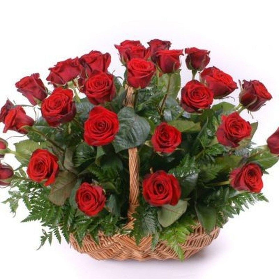 Latest Garden Design Ideas With The Concept Of Valentines Day13