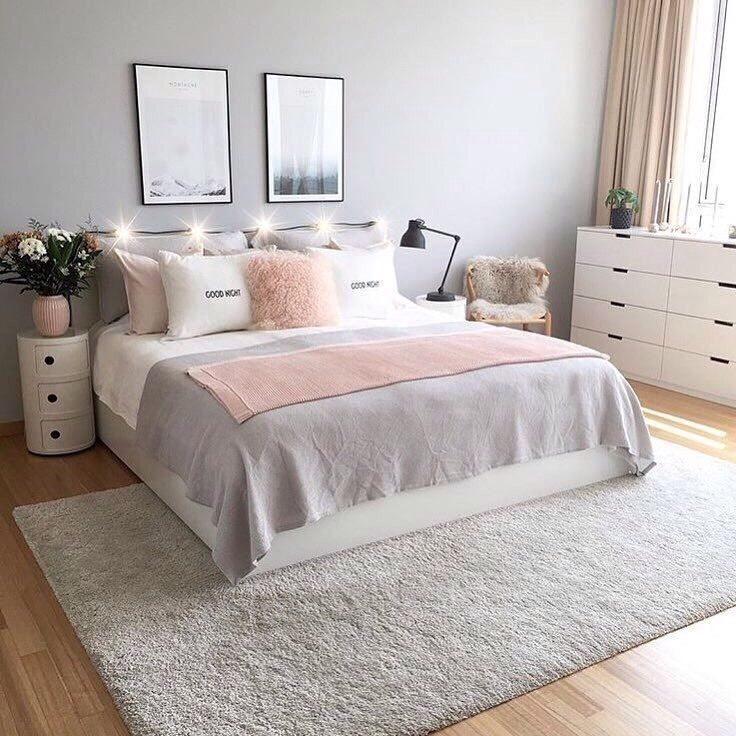 Magnificient Bedroom Designs Ideas For This Season09