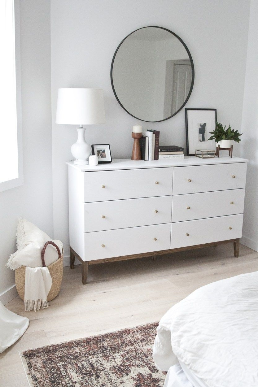 Magnificient Bedroom Designs Ideas For This Season19