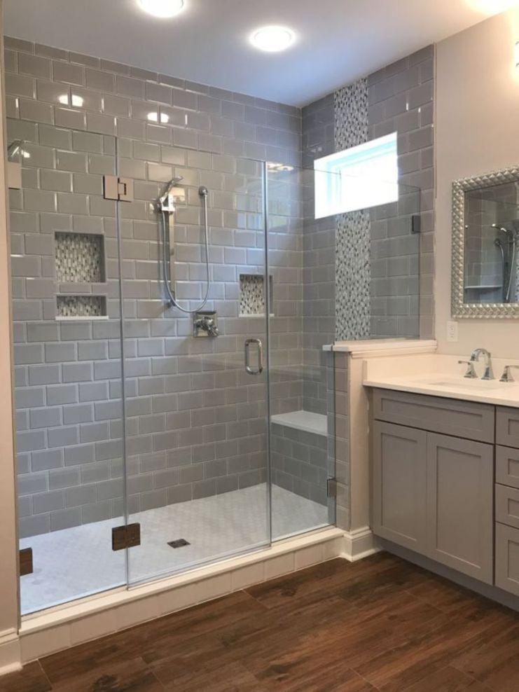 Marvelous Master Bathroom Ideas For Home02