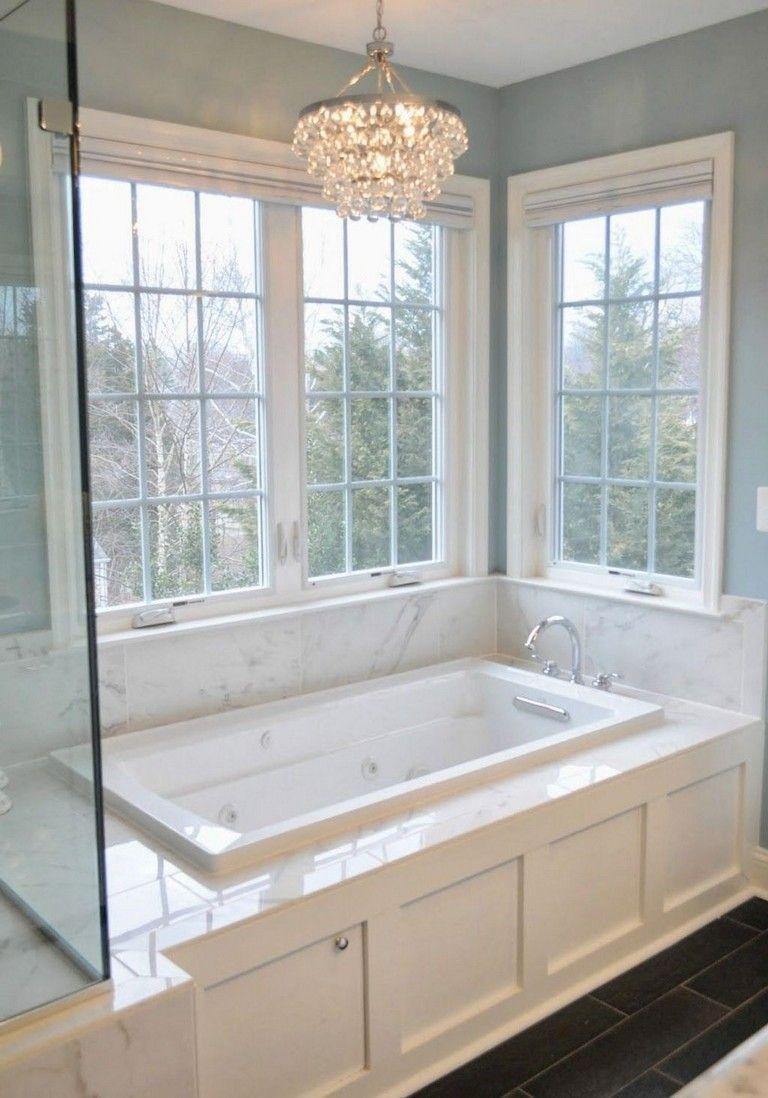 Marvelous Master Bathroom Ideas For Home12