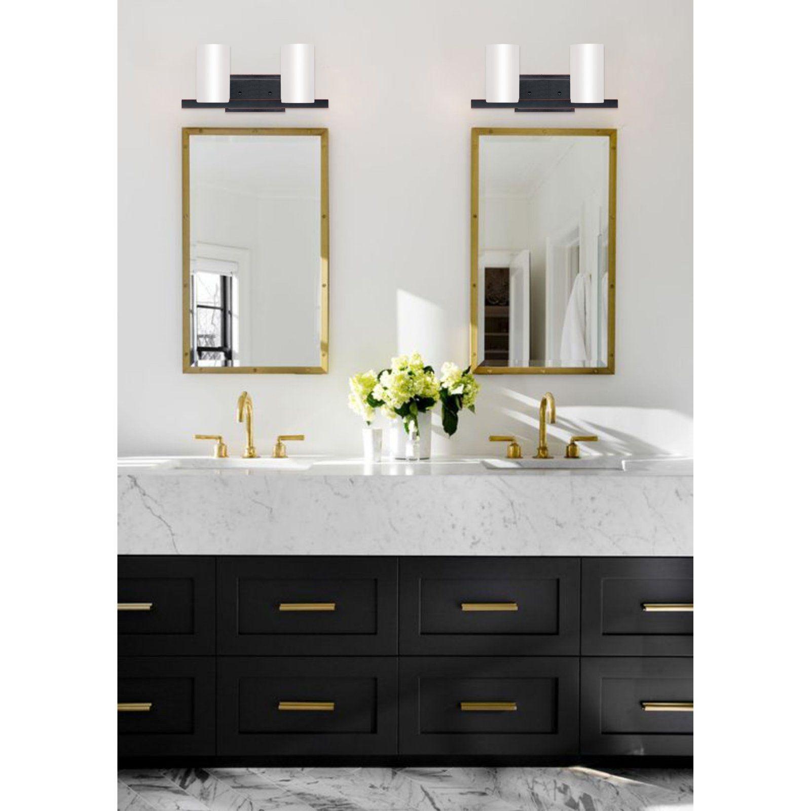 Marvelous Master Bathroom Ideas For Home21