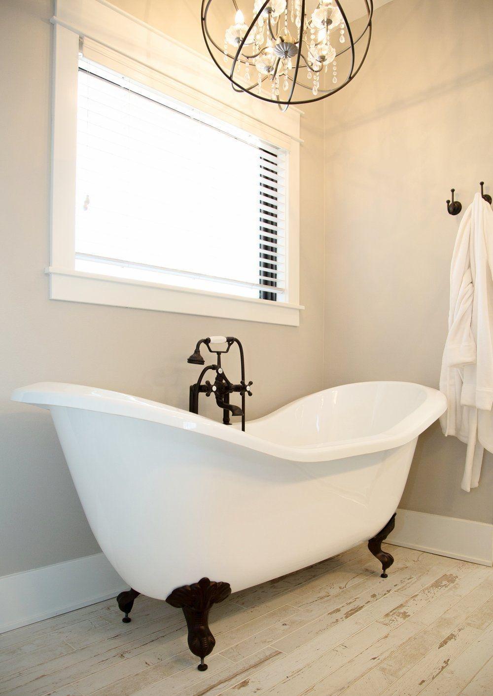 Marvelous Master Bathroom Ideas For Home24