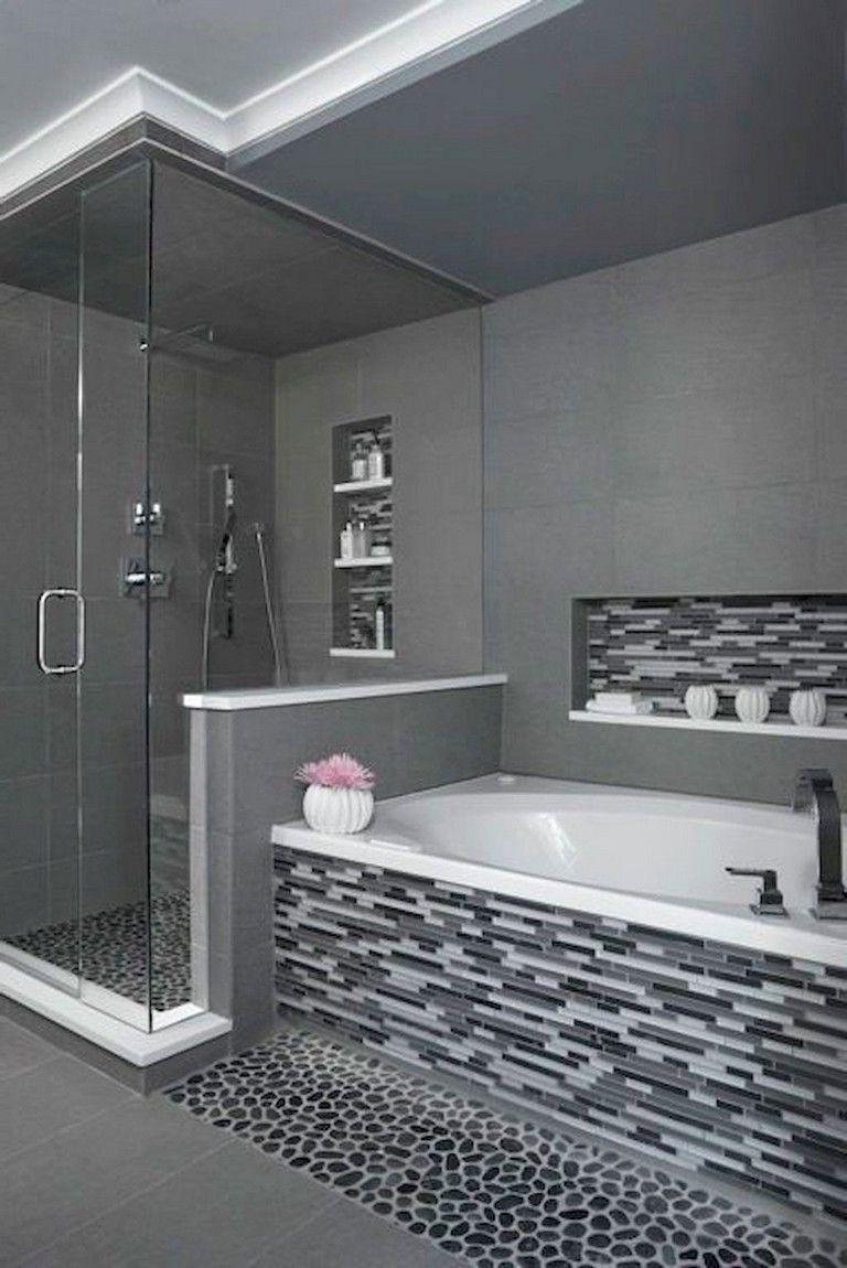 Marvelous Master Bathroom Ideas For Home26