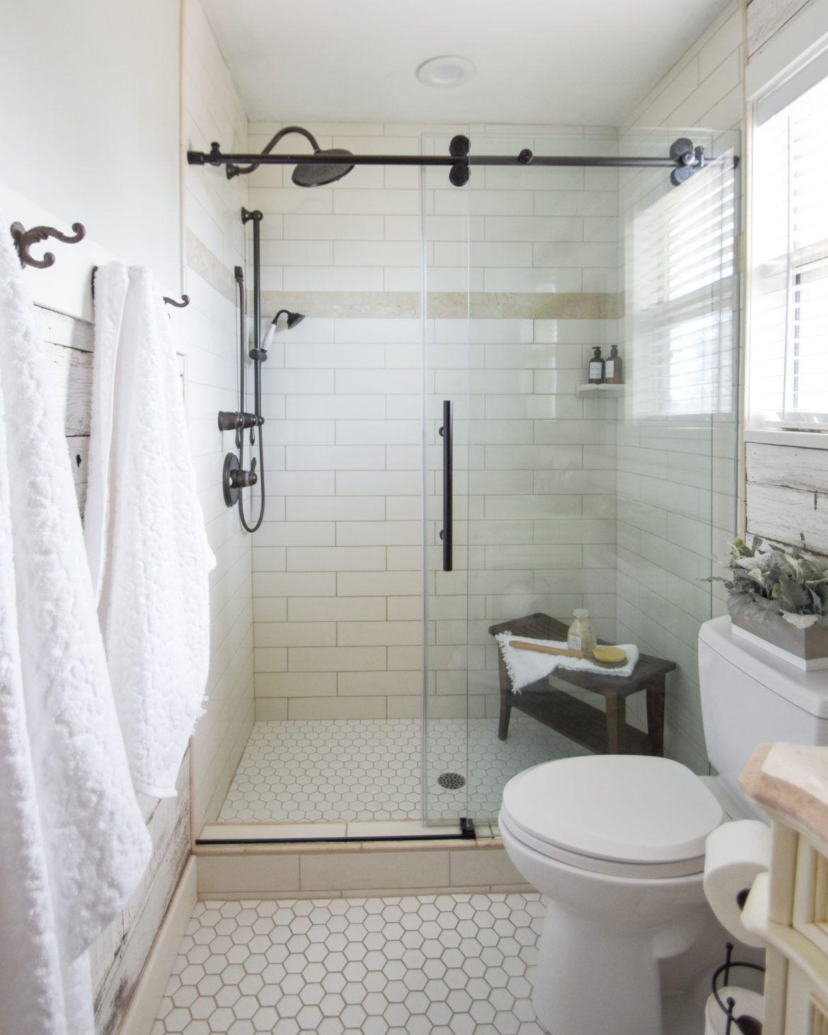 Marvelous Master Bathroom Ideas For Home28