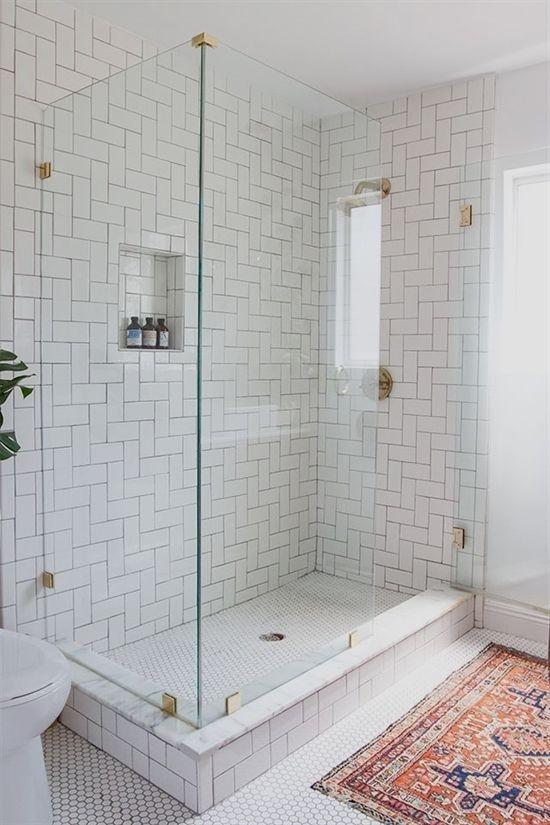 Marvelous Master Bathroom Ideas For Home33