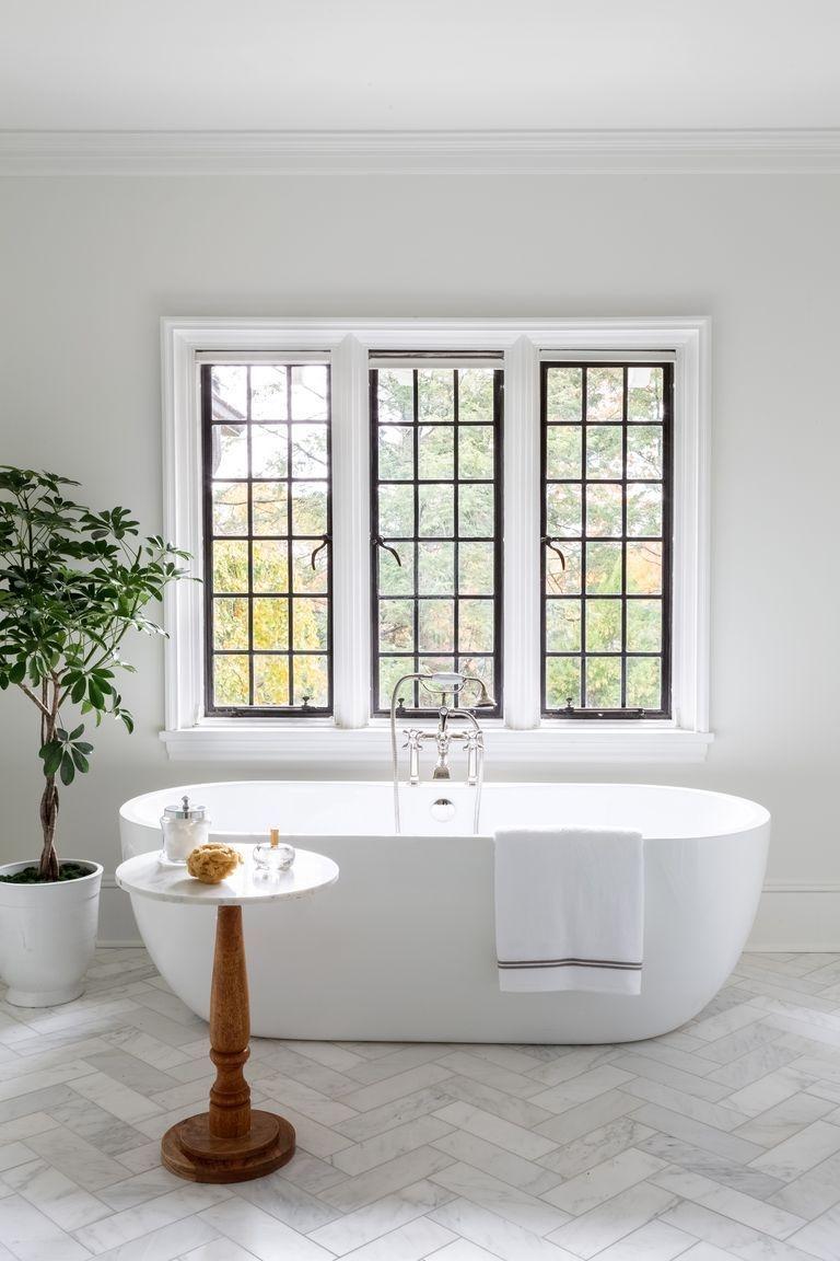 Marvelous Master Bathroom Ideas For Home44
