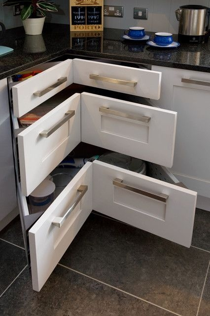 Newest Corner Shelves Design Ideas For Home Decor Looks Beautiful02