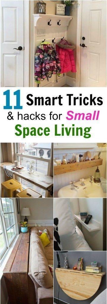Newest Corner Shelves Design Ideas For Home Decor Looks Beautiful17
