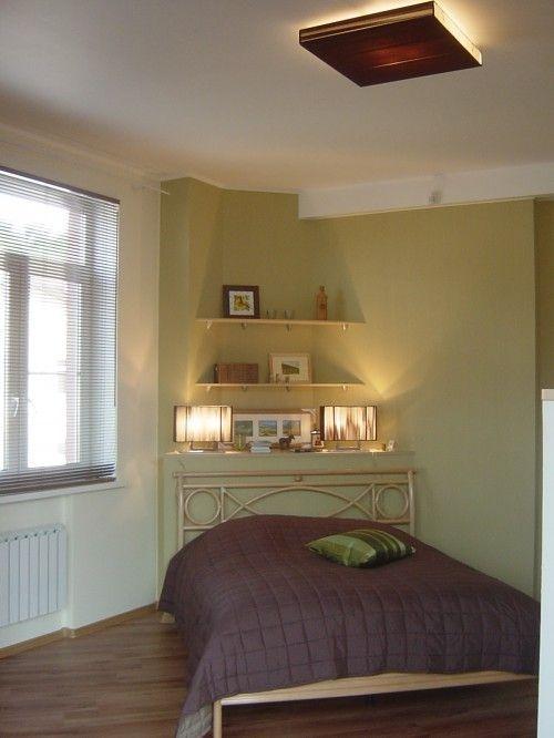 Newest Corner Shelves Design Ideas For Home Decor Looks Beautiful29