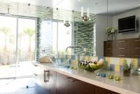 Rustic Bathroom Designs Ideas For Fall To Try42