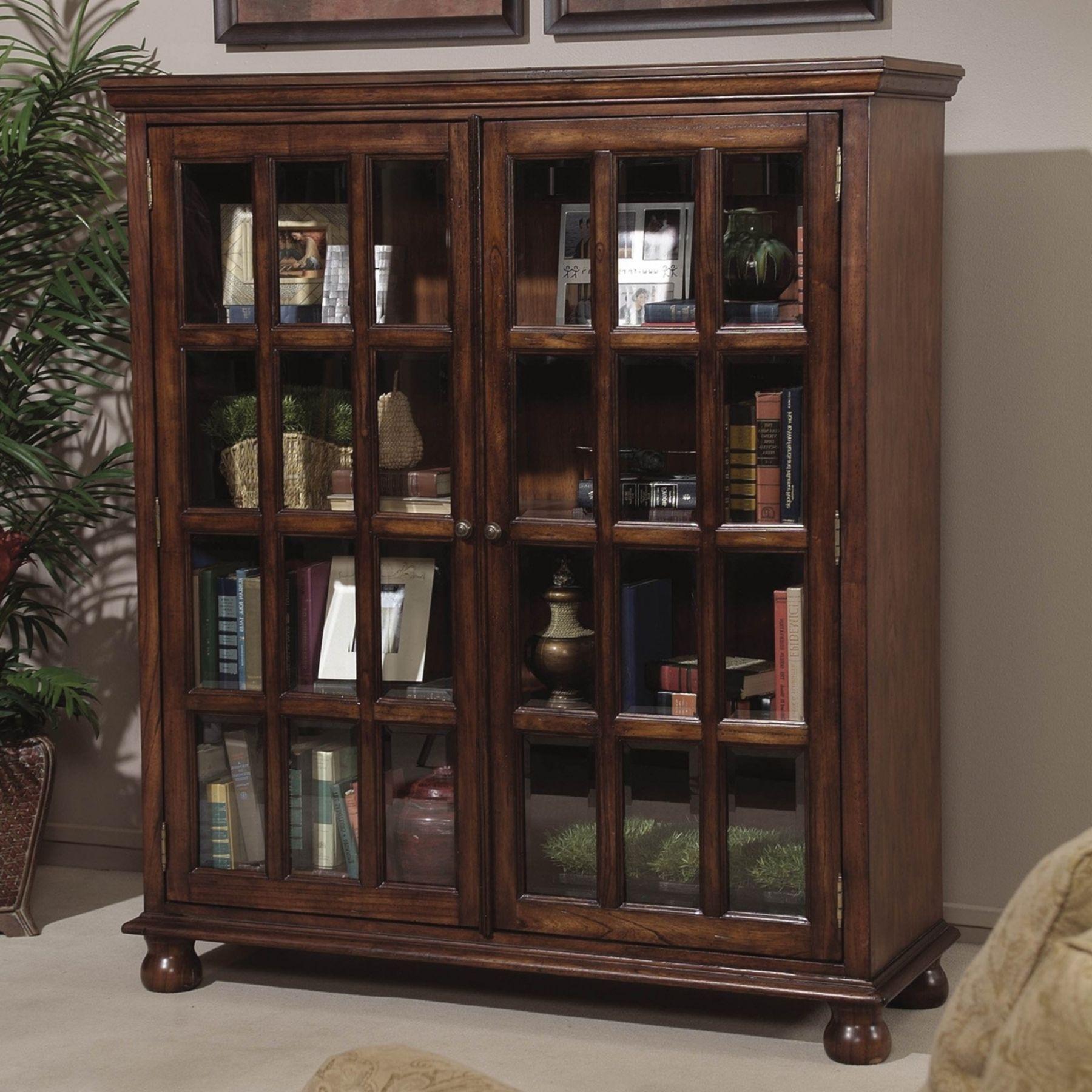 Trendy Bookshelf Designs Ideas Are Popular This Year44