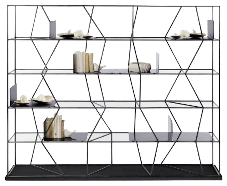 Trendy Bookshelf Designs Ideas Are Popular This Year45