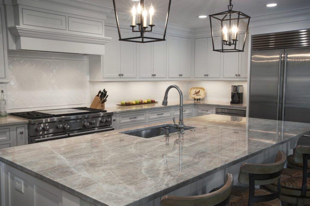 Admiring Granite Kitchen Countertops Ideas That You Shouldnt Miss02
