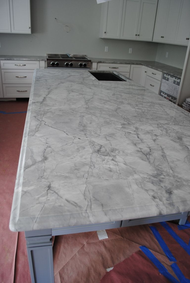 Admiring Granite Kitchen Countertops Ideas That You Shouldnt Miss05