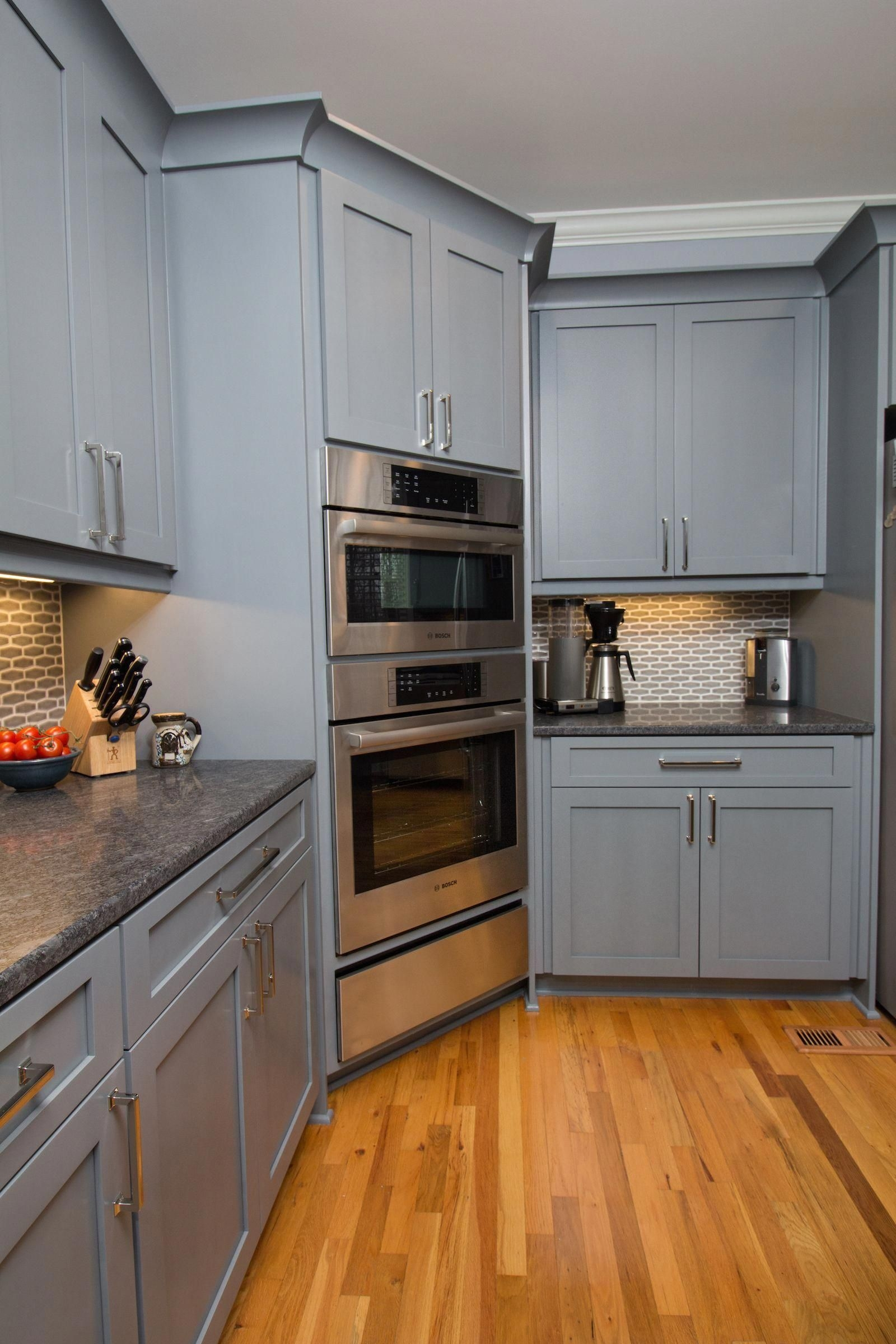 Admiring Granite Kitchen Countertops Ideas That You Shouldnt Miss08