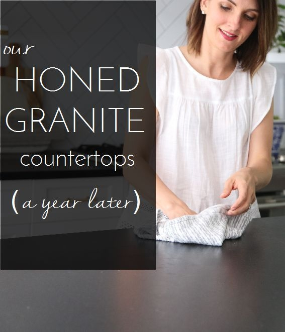 Admiring Granite Kitchen Countertops Ideas That You Shouldnt Miss12