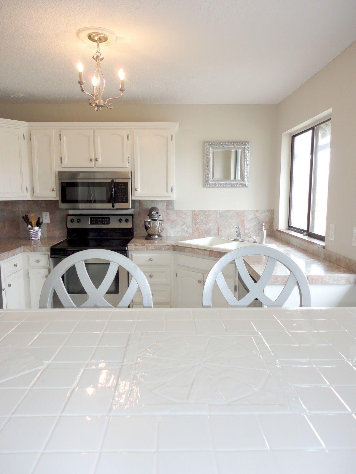 Admiring Granite Kitchen Countertops Ideas That You Shouldnt Miss18