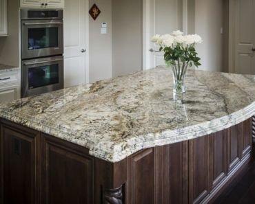 Admiring Granite Kitchen Countertops Ideas That You Shouldnt Miss20