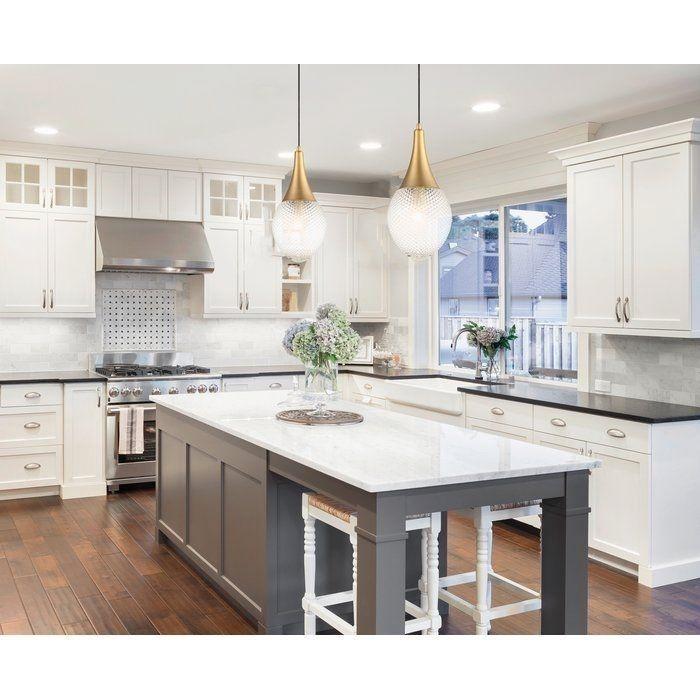 Admiring Granite Kitchen Countertops Ideas That You Shouldnt Miss21