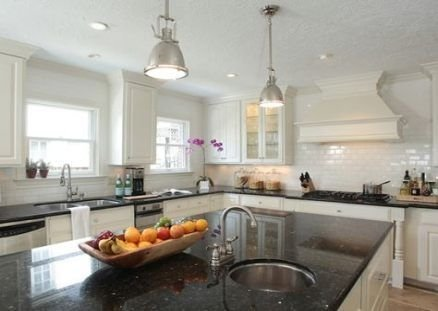 Admiring Granite Kitchen Countertops Ideas That You Shouldnt Miss25