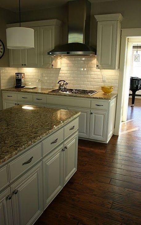 Admiring Granite Kitchen Countertops Ideas That You Shouldnt Miss28