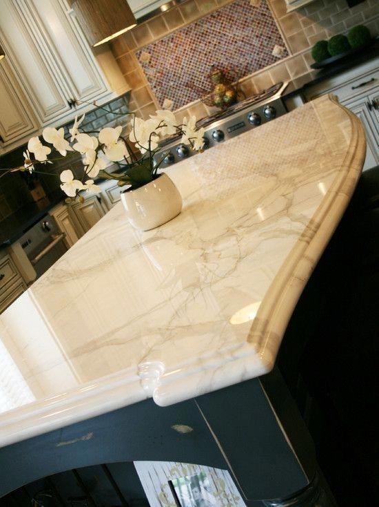 Admiring Granite Kitchen Countertops Ideas That You Shouldnt Miss29