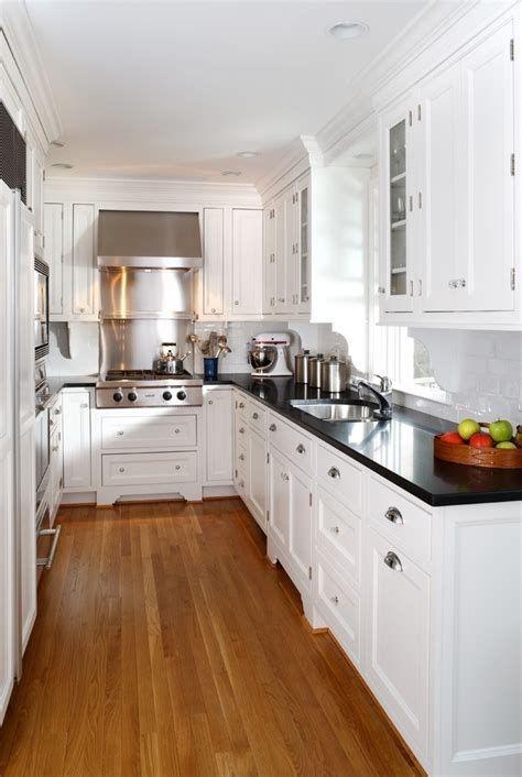 Admiring Granite Kitchen Countertops Ideas That You Shouldnt Miss30