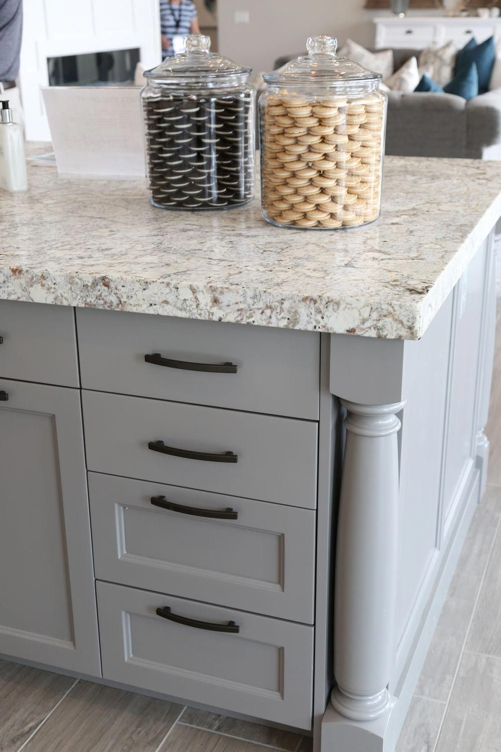 Admiring Granite Kitchen Countertops Ideas That You Shouldnt Miss32