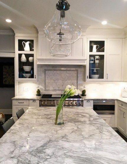Admiring Granite Kitchen Countertops Ideas That You Shouldnt Miss39