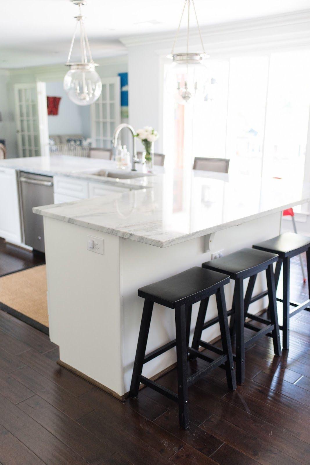 Admiring Granite Kitchen Countertops Ideas That You Shouldnt Miss44