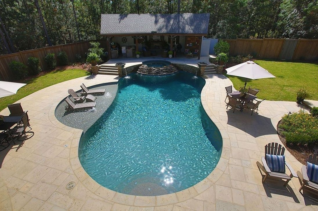 Affordable Small Swimming Pools Design Ideas That Looks Elegant01