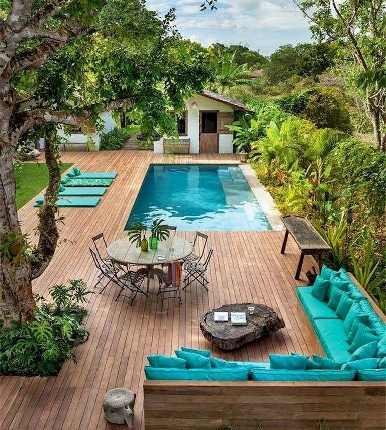 Affordable Small Swimming Pools Design Ideas That Looks Elegant02