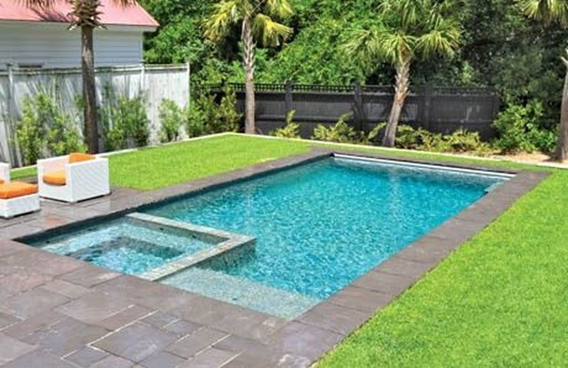 Affordable Small Swimming Pools Design Ideas That Looks Elegant03