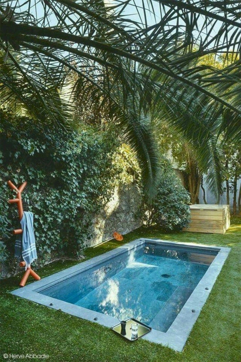 Affordable Small Swimming Pools Design Ideas That Looks Elegant04