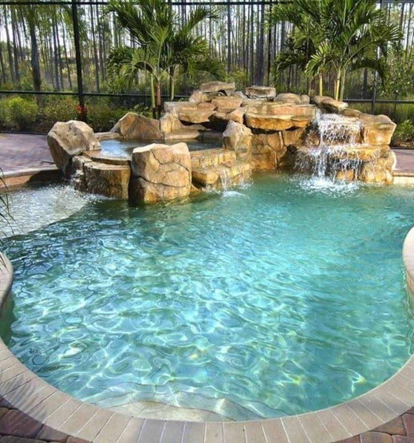 Affordable Small Swimming Pools Design Ideas That Looks Elegant07