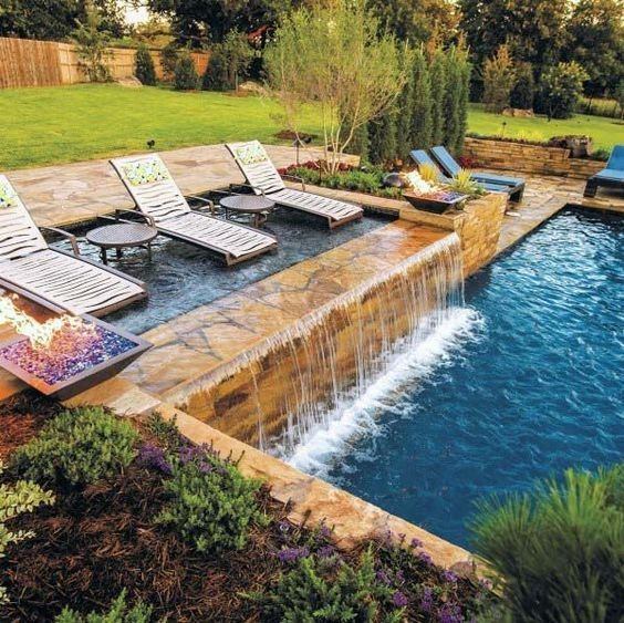 Affordable Small Swimming Pools Design Ideas That Looks Elegant15