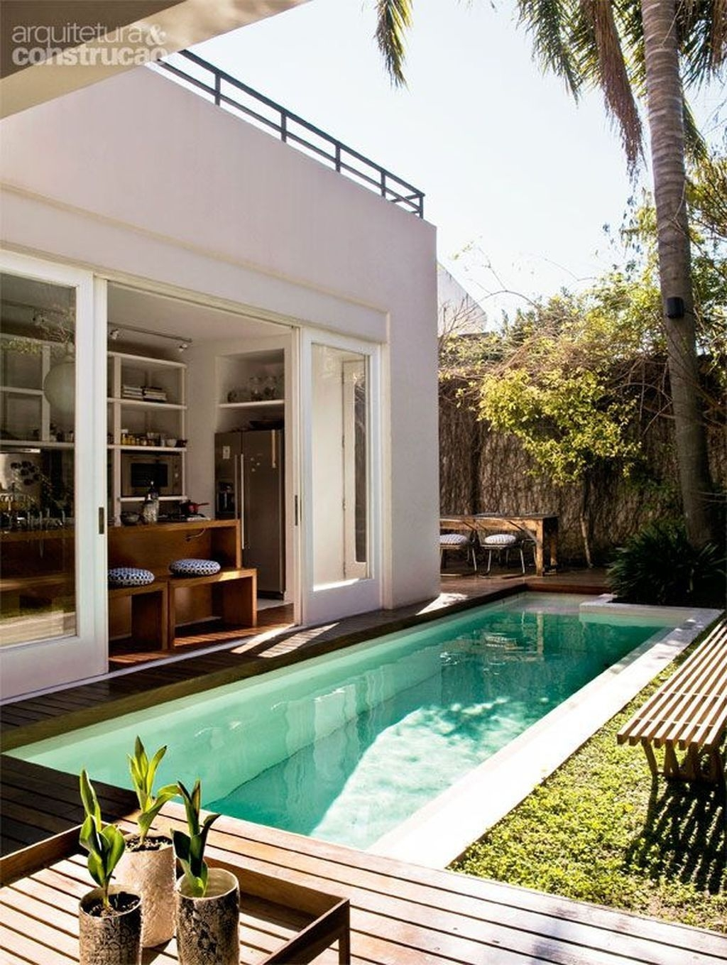 Affordable Small Swimming Pools Design Ideas That Looks Elegant16
