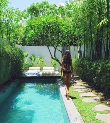 Affordable Small Swimming Pools Design Ideas That Looks Elegant18