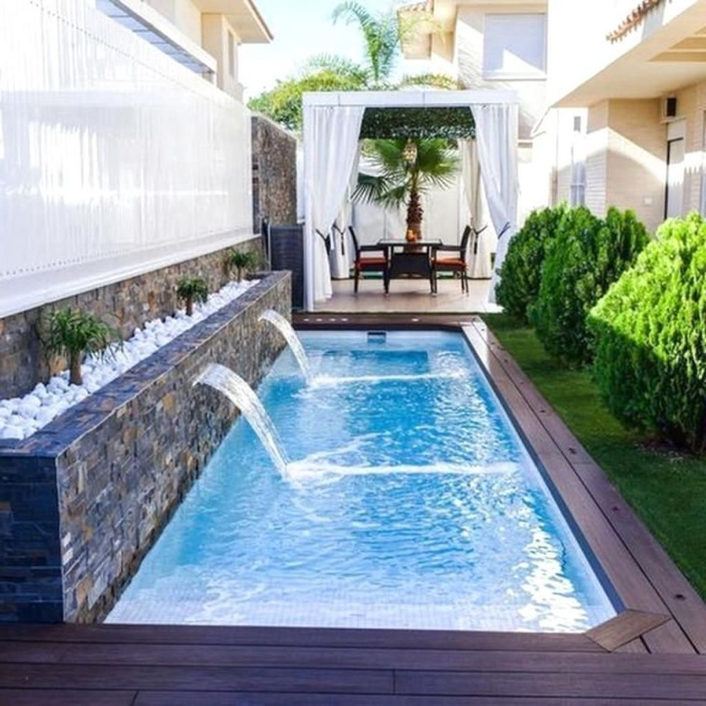 Affordable Small Swimming Pools Design Ideas That Looks Elegant19