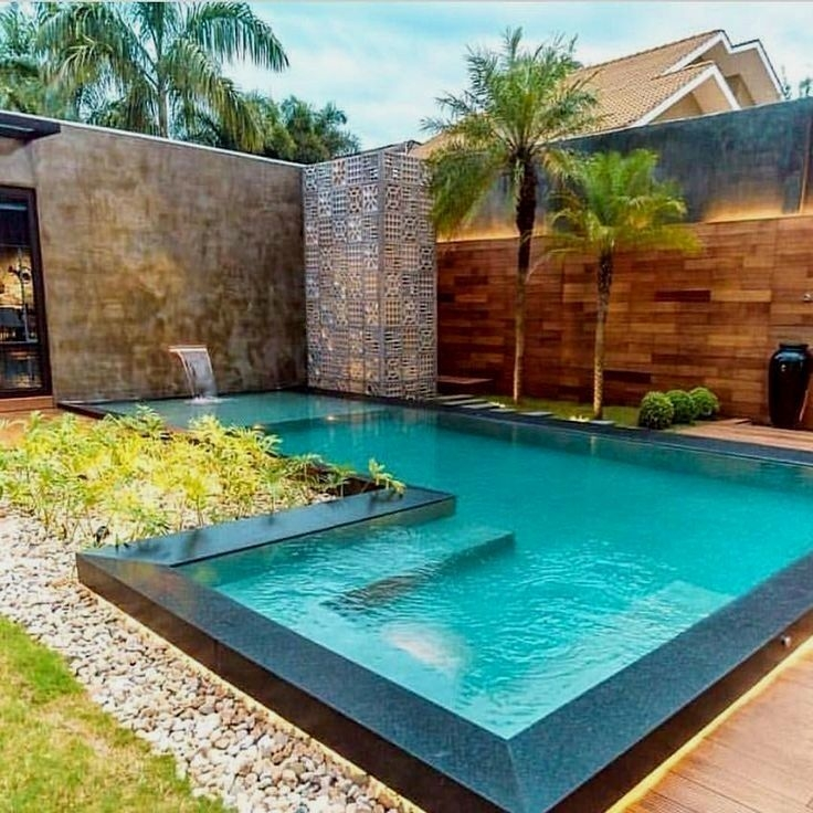 Affordable Small Swimming Pools Design Ideas That Looks Elegant22